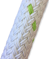 Nika-DualForce Nylon Ropes
