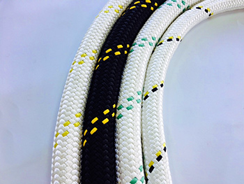 Katradis Ropes Double Braided Mooring Ropes