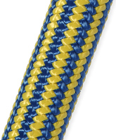 Spectra®-Siri® S-12 DB Double Braided Rope