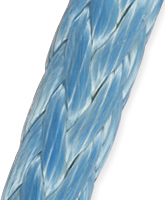 Spectra-Siri® S-12 Single Braided Rope