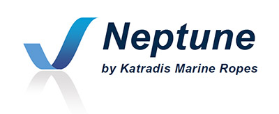 Neptune Service Solutions