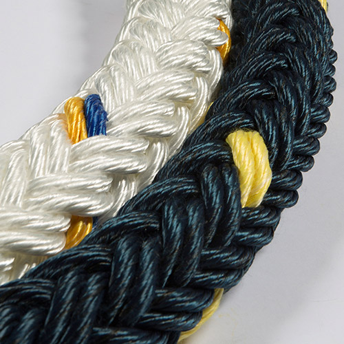 Katradis Marine Ropes: Innovation in service of the Marine